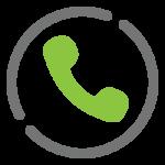 Phone-Icon-Gray