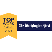 WaPo Best Place To Work-1
