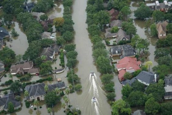 How to Respond and Plan Strategically This Hurricane Season