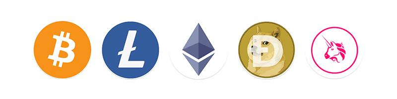 Crypto-logos-1