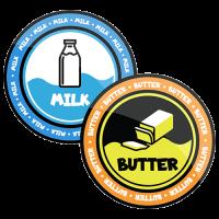 Milk-and-Butter-Token-Web-Logo-1