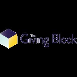 The-Giving-Block-logo