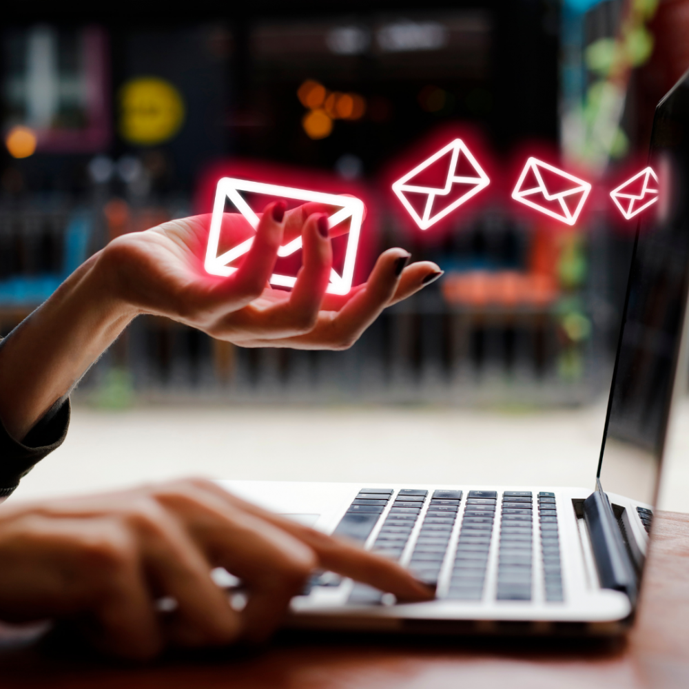 6 Tips to Immediately Improve Your Nonprofit Email Marketing