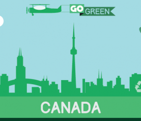 The Circular Economy Is Moving Forward in Canada