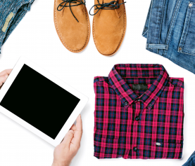 StuffStr is Helping H&M to Embrace the Circular Economy