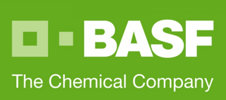 The BASF of Product Giving?