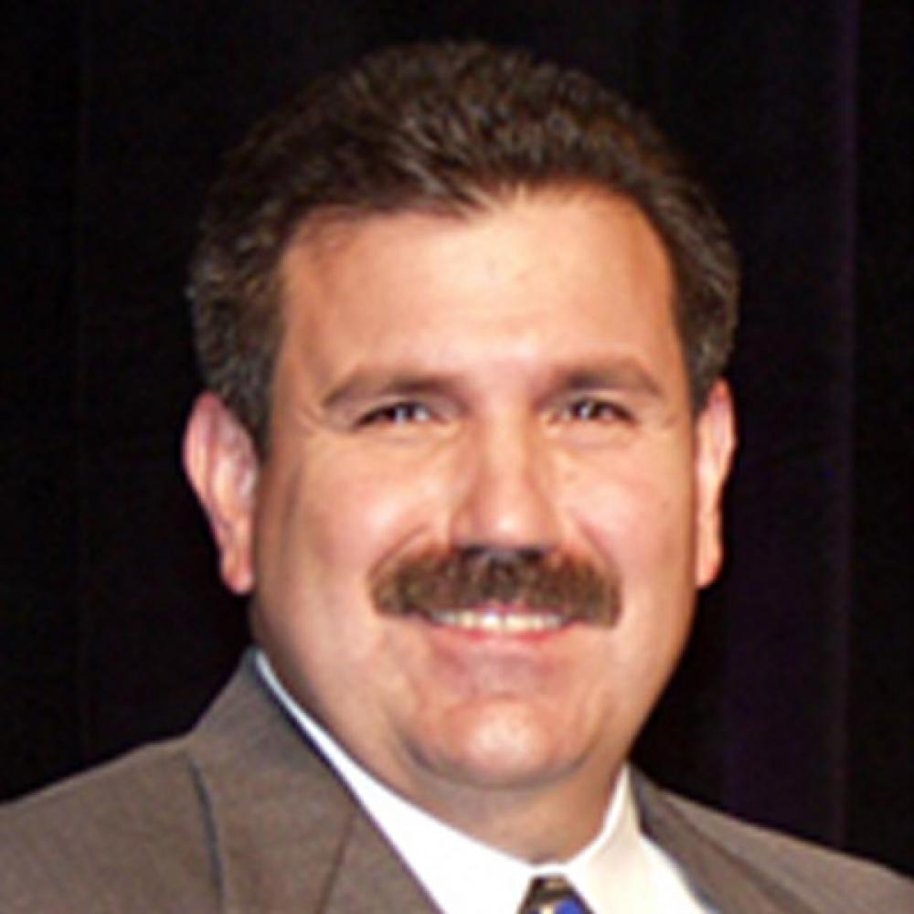 Saul N. Ramirez, Jr.