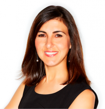 Good360 Appoints HSN, Inc.'s Chief Human Resources Officer Maria Martinez to its Board of Directors