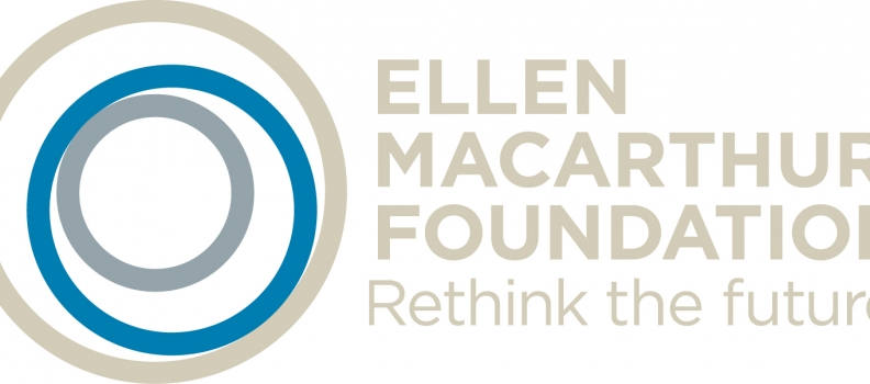 Ellen MacArthur Foundation Launches U.S. Circular Economy 100 Program