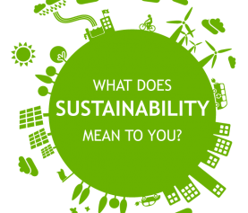 Good360's Sustainability Scholarship Is Back!