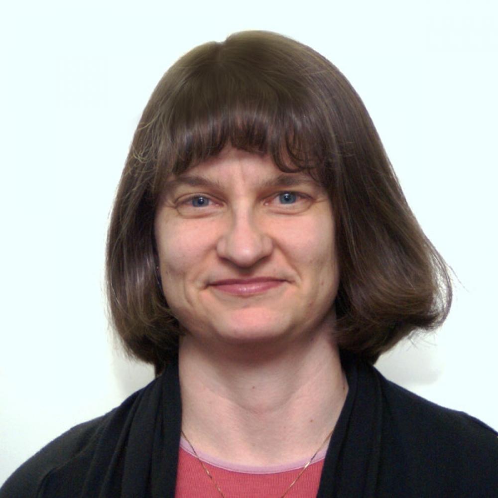 Jan McKenzie