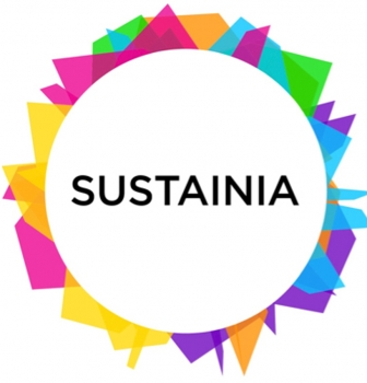 Clever Sustainable Innovations: The Sustainia Award