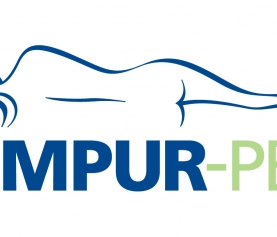 Tempur-Pedic Steps in to Assist in the Long-Term Recovery Efforts in NC