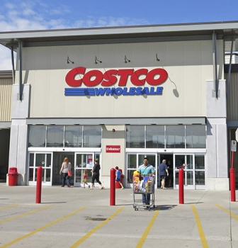Good360 and Costco | Working Together and Giving Hope