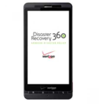 Good360 to Make Disaster Relief Efforts More Sustainable, Efficient, Effective with Help of Verizon