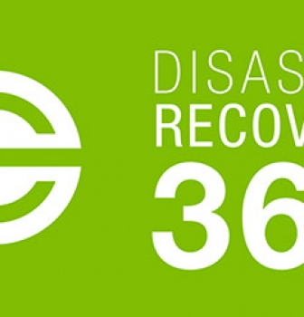 Good360 Launches New Disaster Philanthropy Technology Platform