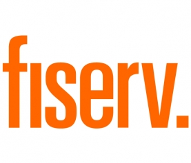 "Fiserv Partners with Banks and Credit Unions for ""Season of Giving"" to Reward Digital Banking Users and Benefit National Nonprofit"