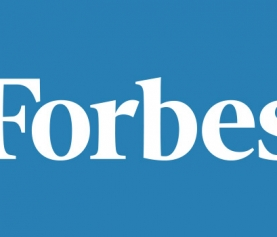 "Good360 One of Forbes' ""50 Largest U.S. Charities"""