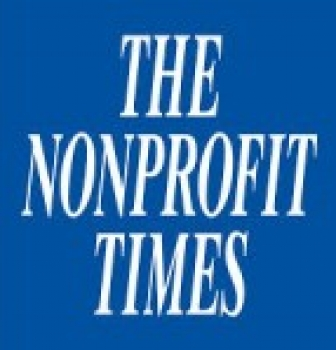 """GOOD360 LISTED AS """"TOP 100 NONPROFIT"""" BY NONPROFIT TIMES"""