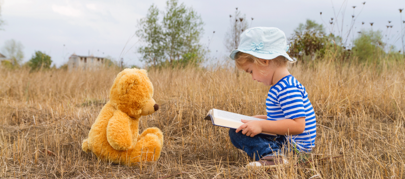 Storytelling Can Help Charities Achieve Success