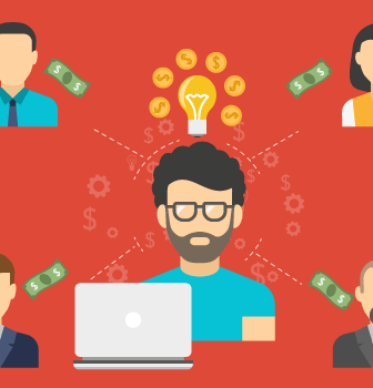 Using Crowdsourcing to Attract More Millennials