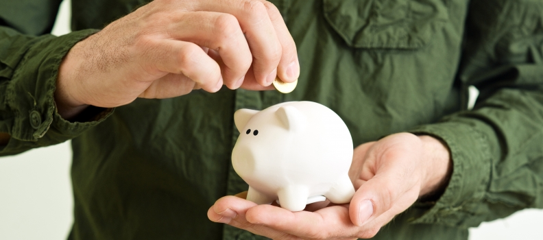 Should you donate to large or small nonprofits?