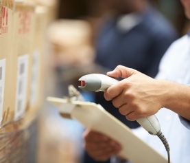 Blending Reverse Logistics And Charity With Good360