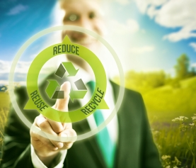 Why CFOs Need to Concentrate on and Invest in Sustainability