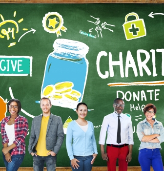 Social Responsibility Is Good For Business