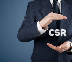 Wells Fargo Unveils New CSR Strategy
