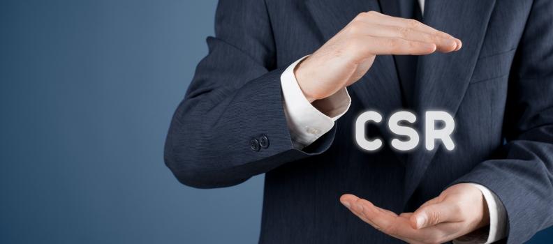Wells Fargo Unveils New CSR Strategy