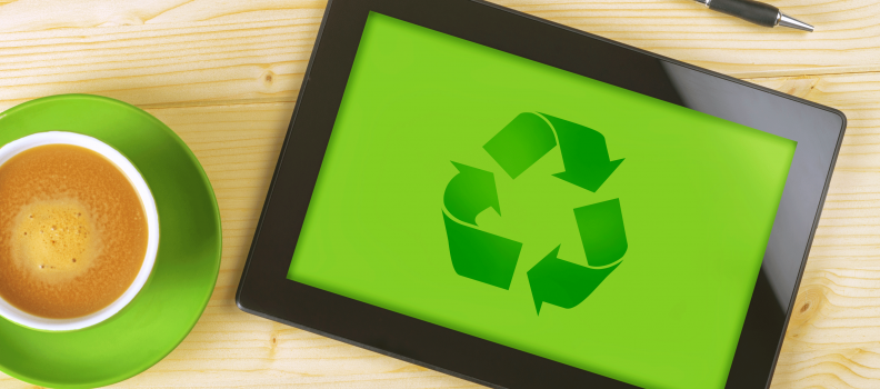 Apple Focuses on Supply Chain Sustainability, Sees Boost in Overall Sustainability