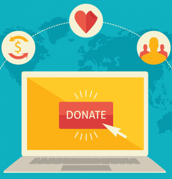 Tips on Securing Funding During a Donation Drive