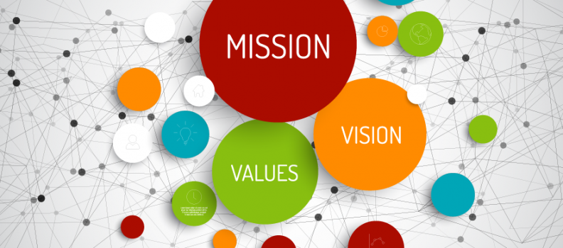 How to Boost Your Mission Statement