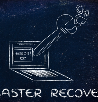 Using Technology to Help Disaster Survivors