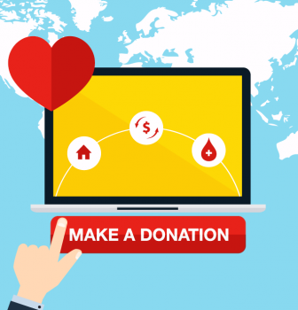 How to be an Educated Donor after a Disaster