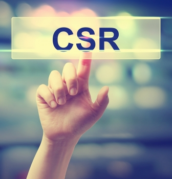 So…What's Next in CSR?