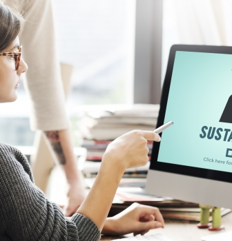 To Be Profitable, Luxury Brands Have to Be Sustainable