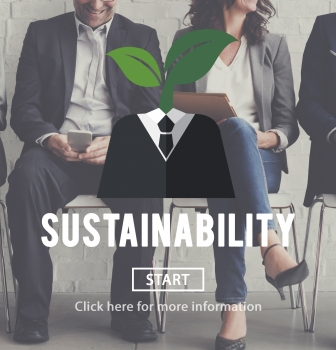 Corporations Are Beginning to Prioritize Sustainable Supply Chains
