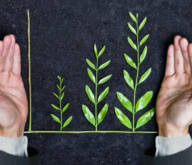 New Study Reveals Data Demonstrating CSR Is Better For Business