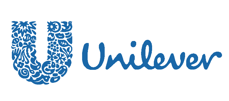Unilever Achieved a Zero-Waste Milestone