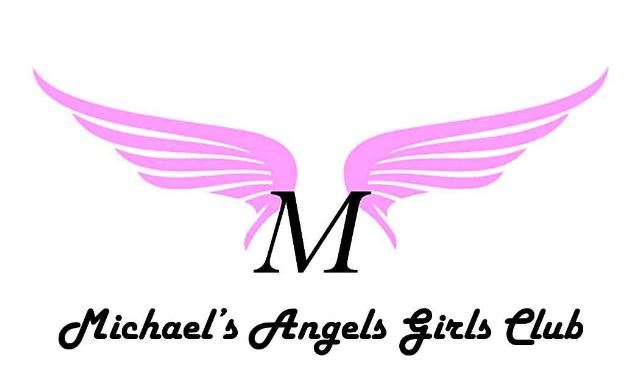 Michael's Angel Girls