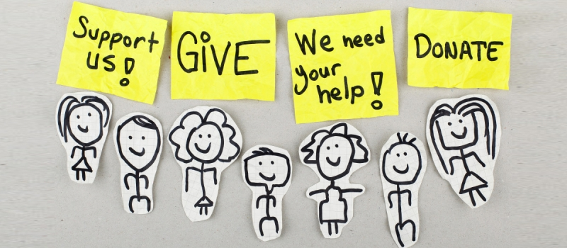 Best Charities To Donate Online